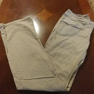 Unionbay dress pants